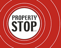 Property Stop - Chelmsford